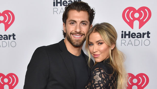 'The Bachelorette's Jason Tartick Reveals Plans To Start A Family With Kaitlyn Bristowe
