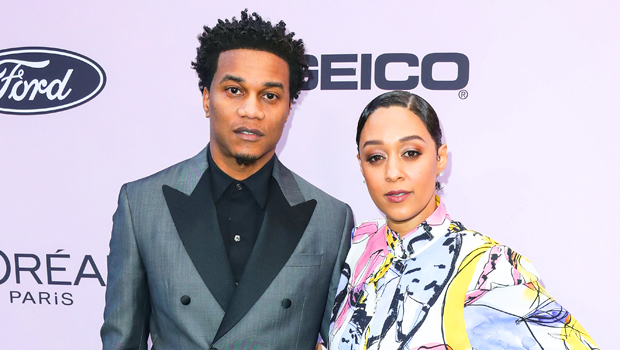 Tia Mowry Defends Decision To Schedule Sex With Husband After Trolls Say It's A Bad Sign.jpg