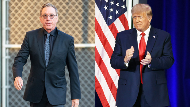 Tim Allen Admits He Liked That Trump 'Pissed People Off' As President & Fans Are Clapping Back.jpg
