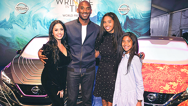Vanessa Bryant Reveals How Daughters Help Her Through 'Pain' After Kobe & Gianna's Deaths.jpg