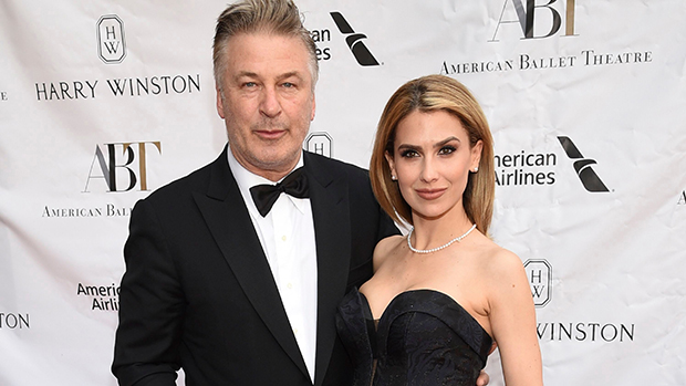 Hilaria Baldwin Shares New Baby Girl's Name & Sweet Photo After Surprise Announcement Of New Addition.jpg