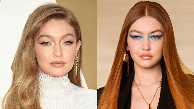 Gigi Hadid Debuts Red Hair Makeover After Dying Her Locks For Fashion Week: Before & After Pics.jpg