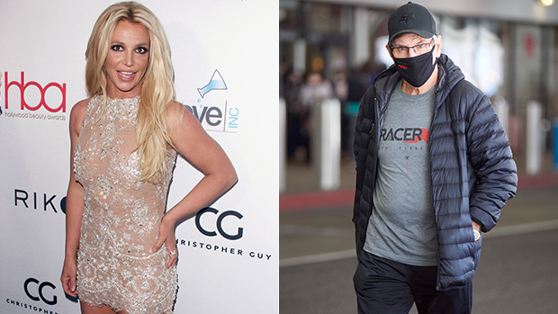Why Britney Spears' Dad Jamie Finally Spoke Out After 'Framing Britney Spears' Doc.jpg