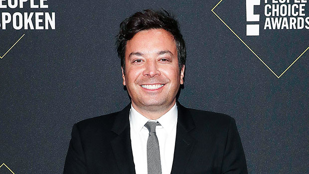 Jimmy Fallon: See Inside His $15m Triplex Penthouse Apartment In New York City — Pics.jpg