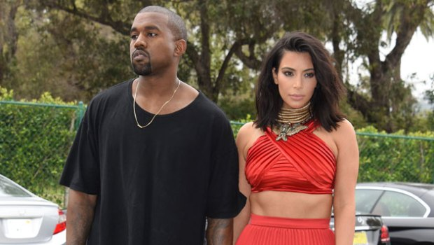 Kanye West Has Completely Moved 'Out' Of Calabasas Home He Once Shared With Ex Kim Kardashian.jpg