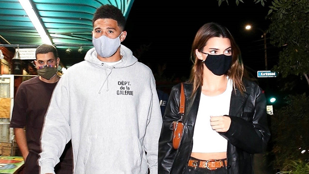 Kendall Jenner & Devin Booker: Why She's Not 'Labeling' Their Romance After 11 Months Together.jpg