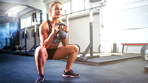 Over 9,800 People Swear By This Kettlebell To Get Fit For Summer & It's Under $100.jpg