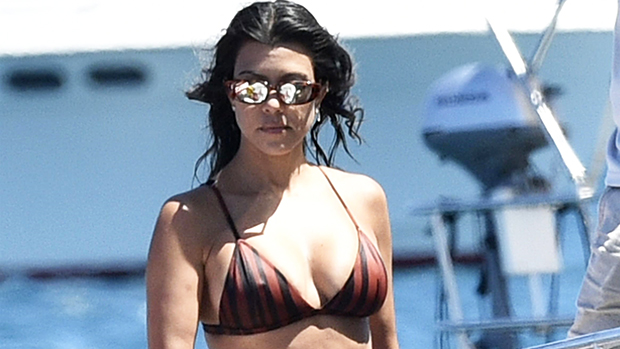 Kourtney Kardashian's Sexiest Bikini Photos Of All-Time: See Pics.jpg