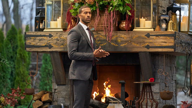 Photo of 'The Bachelor': [SPOILER] Reveals Matt Refused To Talk To Her After Dumping Her During Finale