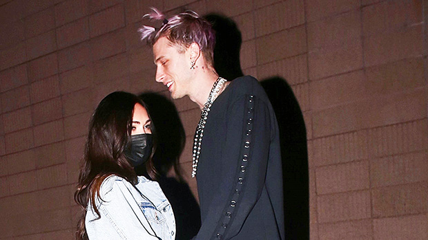 Megan Fox & Machine Gun Kelly 'More In Love Than Ever' As They Near 'Special' 1-Year Anniversary.jpg
