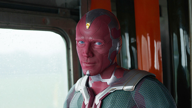 Paul Bettany Finally Reveals The Truth About His Mystery 'WandaVision' Cameo Tease — Watch.jpg