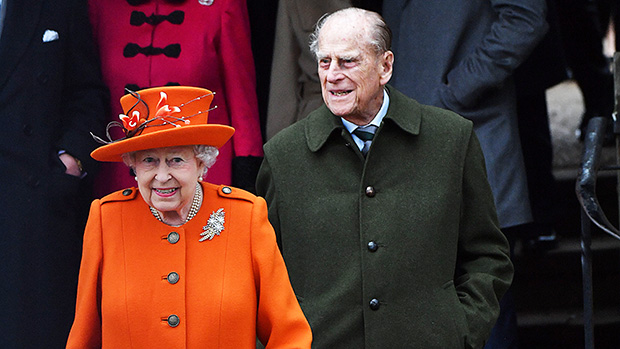 Queen Elizabeth II & Prince Philip's Love Story: A Look Back At The Royal Couple's Seven-Decade Relationship.jpg