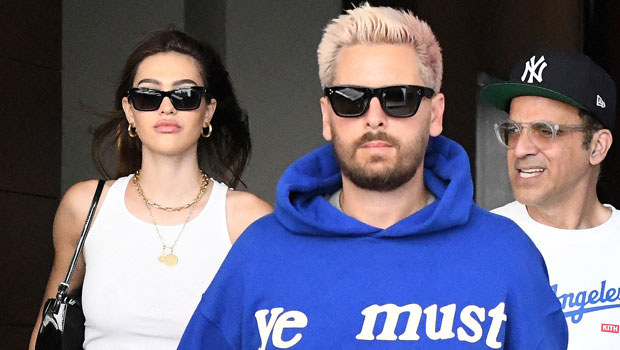 Scott Disick Shows Off New 'Papi Cut' Hair Makeover With Neon Pink Tips — Watch & See Pics.jpg