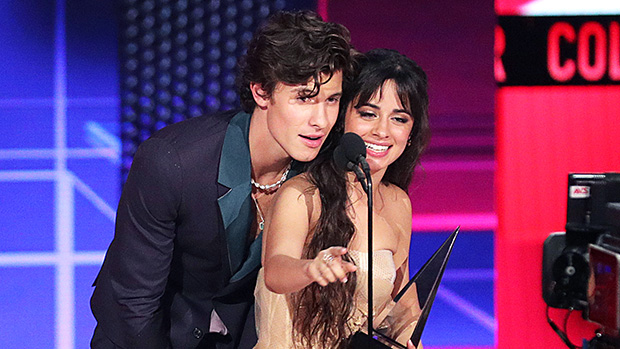 Shawn Mendes Gushes Over GF Camila Cabello In 24th Birthday Post: 'I Love You More Every Day'.jpg