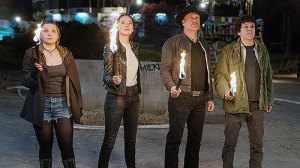 'Zombieland 3': Release Date, Story Details & More You Need To Know