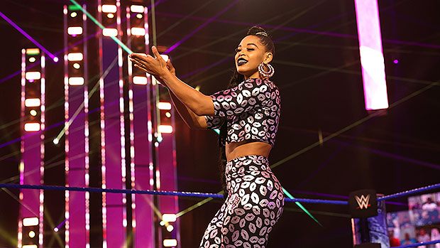 WWE Superstar Bianca Belair Reveals How She & Husband Will Celebrate If She Wins Fight With Sasha Banks.jpg