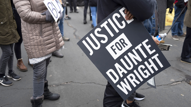 Barack Obama, Kim K. & More Celebs React To Daunte Wright's Fatal Police Shooting: 'Our Hearts Are Heavy'.jpg