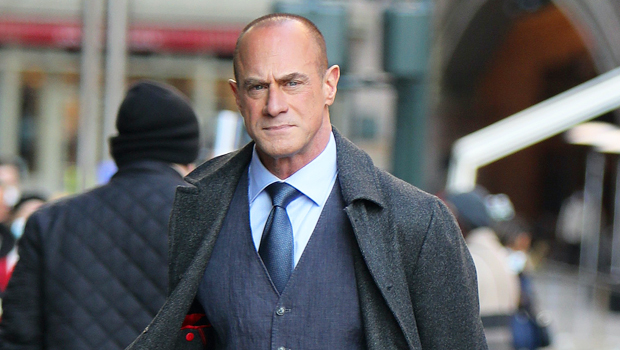 Christopher Meloni Jokes About Photo Of His Backside On 'Law & Order' Set After Fans Go Wild Over It.jpg