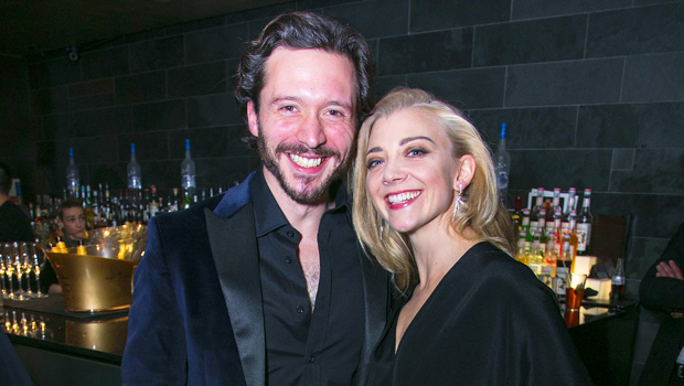 David Oakes: 5 Things About Natalie Dormer's Partner After They Secretly Welcome 1st Child.jpg