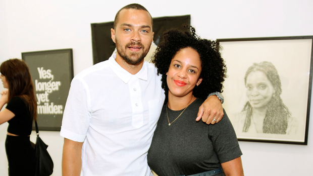 Jesse Williams & Ex-Wife Reportedly Ordered By Judge To Attend 'High Conflict' Parenting Class.jpg