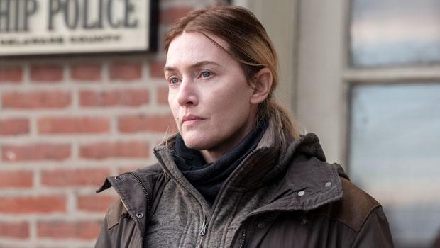 'Mare Of Easttown' Creator Teases Kate Winslet & Evan Peters' 'Odd Couple' Dynamic & More.jpg