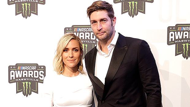 Kristin Cavallari Reveals How She & Ex Jay Cutler Are Co-Parenting 1 Year After Split.jpg