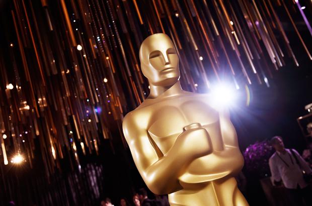 , Oscar Winners List 2021: Daniel Kaluuya, Frances McDormand & More,