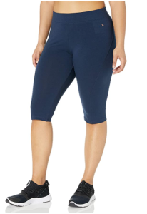 Danskin Cropped leggings