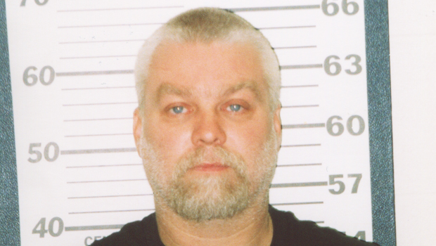 'Making A Murderer' Star Steven Avery's Lawyer Drops 'Biggest Evidence Bombshell' Yet