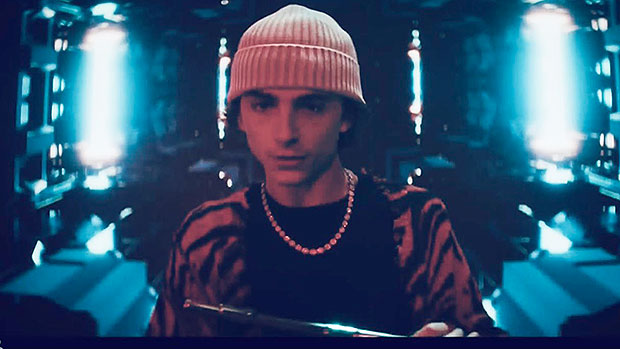 Timothée Chalamet Plays His 'Weird Little Flute' In 'SNL' Sketch With Kid Cudi & Pete Davidson.jpg