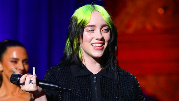Why Billie Eilish Ditched Her Green Hair For A More Sophisticated Blonde Look — Her Brother Reveals.jpg
