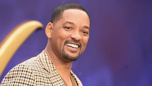Will Smith, LeBron James & More Stars Condemn Voter Suppression Law In Georgia — See Messages