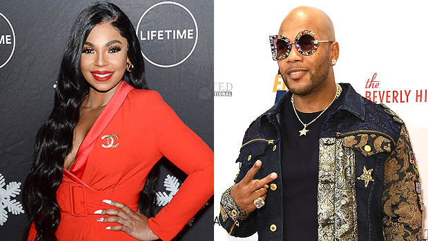 Ashanti & Flo Rida Spark Romance Rumors As They Vacation Together: See Pics.jpg