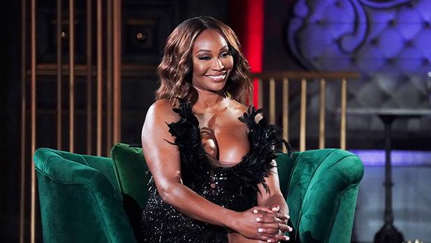 'RHOA' Reunion To Cover Cynthia's Bachelorette Party, Kenya & Porsha's Feud, & More: Watch Trailer.jpg