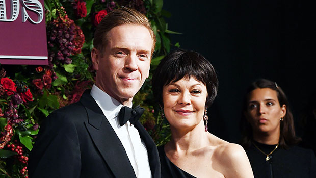 Helen McCrory Dies Of Cancer: Everything To Know About The 'Harry Potter' Star
