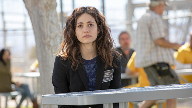 'Shameless': Why Emmy Rossum Didn't Return As Fiona For The Series Finale.jpg