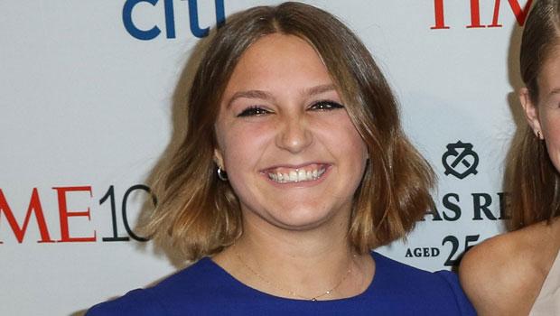 Gracie McGraw
