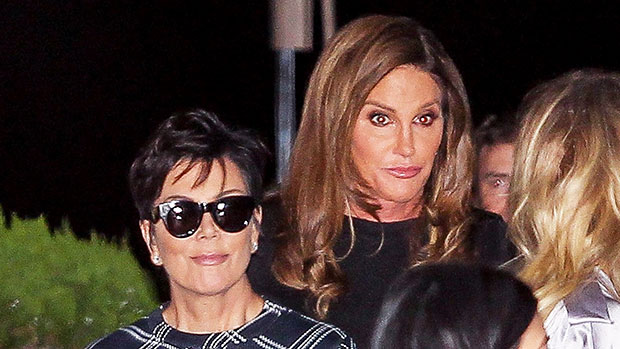 'KUWTK': Kris Finally Puts Aside Her Differences With Caitlyn & Admits 'I Want Her To Be Happy'.jpg