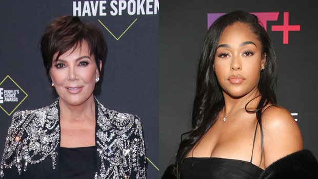 Kris Jenner Seemingly Sends Jordyn Woods A Gift 2 Years After Tristan Thompson Cheating Scandal.jpg