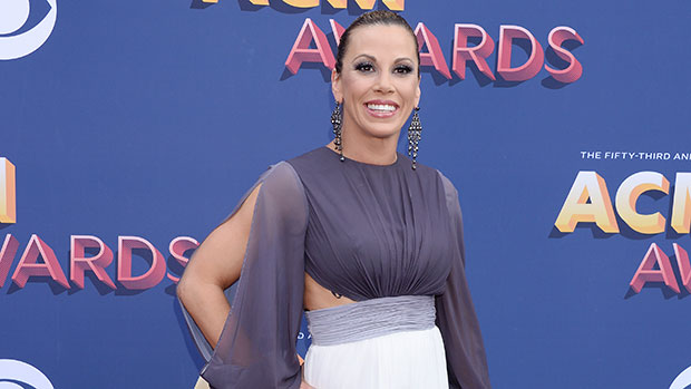 WWE Star Mickie James Gushes Over Nikki & Brie Bella: Why She Thinks They're A 'Power Couple'.jpg