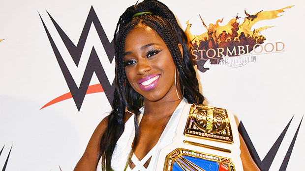 WWE's Naomi Reveals How She Plans To Prove To Critics She Can 'Go In A Different Direction' In Wrestling.jpg