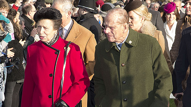 Princess Anne: 5 Things To Know About The Royal After Prince Philip's Death.jpg