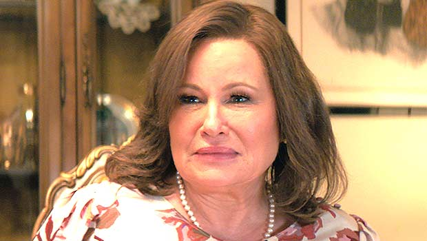 Jennifer Coolidge Raves Over 'Promising Young Woman's 'Brave Ending': 'It Was Brilliant'.jpg