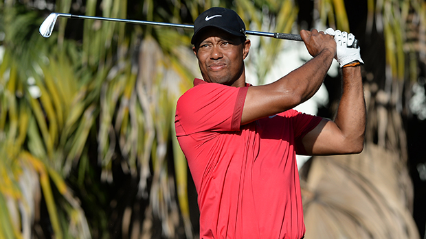 Tiger Woods' Crash Report Details Horrific Injuries & Cause Of Car Accident