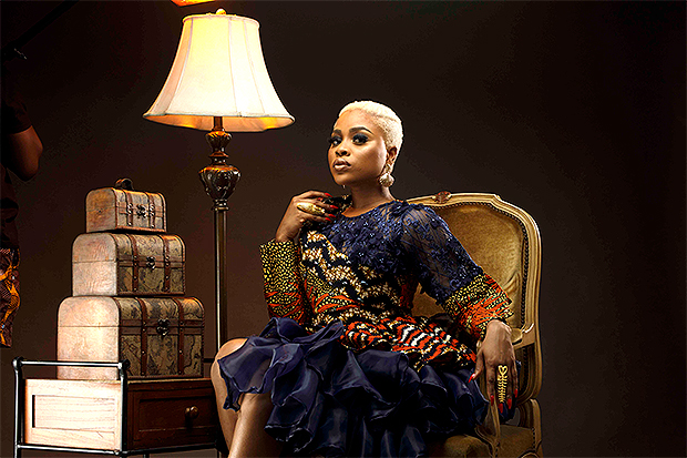 Adina Thembi embed 2