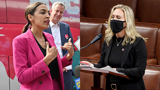 AOC Claps Back After Marjorie Taylor Greene's Verbal Abuse: I'd Be 'Expulsed' For That.jpg
