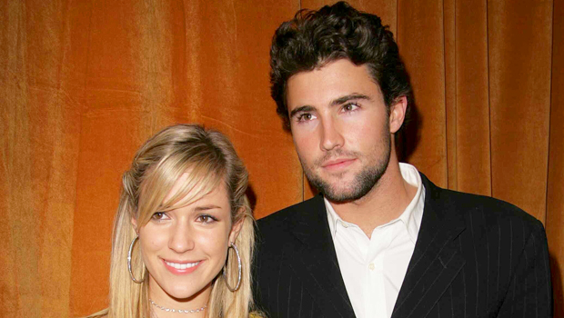 Brody Jenner Teases Kristin Cavallari's Return To 'The Hills': Her 'Energy's Unlike Anybody Else's'.jpg