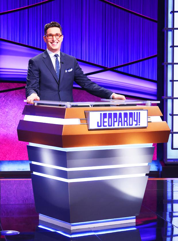 Buzzy Cohen Jeopardy embed 2