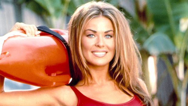 Carmen Electra, 49, Channels Her Days On 'Baywatch' In Sexy New Swimsuit Pics.jpg