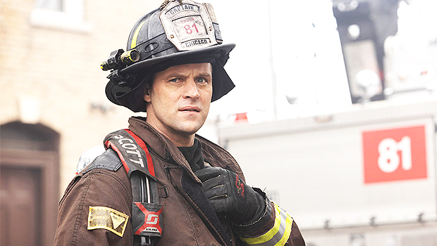 'Chicago Fire' Boss Teases 'Life-Altering' Season 9 Finale: It's 'As Big As Anything We've Done'.jpg